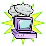 computer_smoke